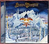 The Ancient Forest Of Elves By Luca Turilli (0001-01-01)