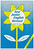 img - for New Junior English Revised-Caribbean Edition (New Caribbean Junior English New Edition) book / textbook / text book