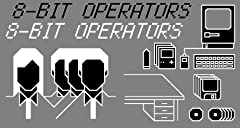 Image of 8-Bit Operators