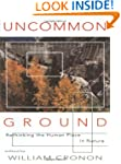 Uncommon Ground: Rethinking the Human...
