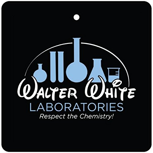 calza-di-natale-riempitivo-deodorante-per-auto-walter-white