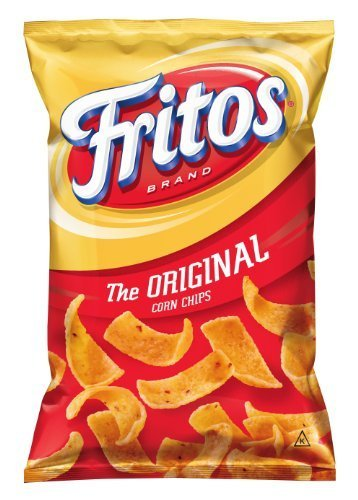 fritos-corn-chips-original-1025-ounce-pack-of-4-by-frito-lay
