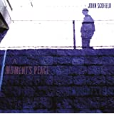 A Moment's Peace (International Version)