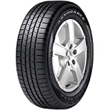 Goodyear Assurance All-Season Radial Tire - 215/70R15 96T