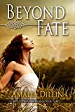 Beyond Fate (Fate of the Gods) (Volume 3)