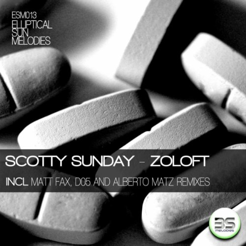 zoloft-original-mix