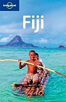 Fiji (Country Guide)