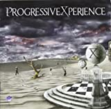 X by Progressivexperience