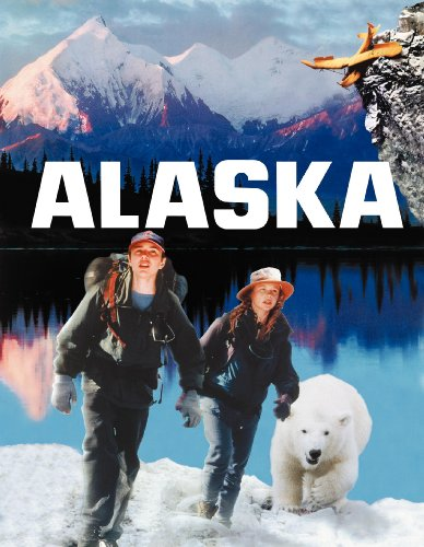 Männer in alaska kennenlernen