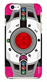 iPhone6 / 4.7インチ 仮面ライダーディケイド 【ツヤあり】 スマホ カバー スマートフォン