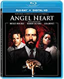 Angel Heart [Blu-ray + Digital]