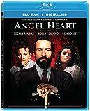 Angel Heart [Blu-ray] [Import]