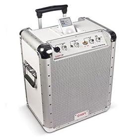 ION Audio ポータブルPA iPA03 IPA03