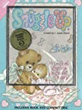 Snuggle Up: A Gift of Songs for Sweet Dreams [With Book]