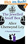The Jewelled Snuff Box (English Edition)