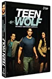 Teen Wolf 2 Temporada DVD España