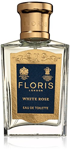 floris-london-white-rose-eau-de-toilette-50-ml