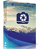 ACD Systems ACDSee Ultimate 8