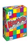 KornerD Board Game
