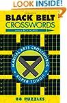 Black Belt Crosswords