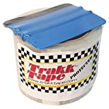 TrakkTape #TT-3100 Track Day Paint Protection