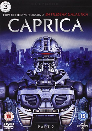caprica-season-1-volume-2-dvd