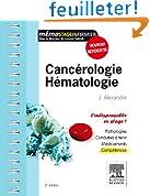 Canc�rologie / H�matologie