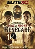 EliteXC: Renegade - Diaz vs. Noons