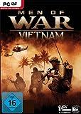 Men of War - Vietnam - [PC]