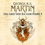Das Lied von Eis und Feuer 9 | George R. R. Martin