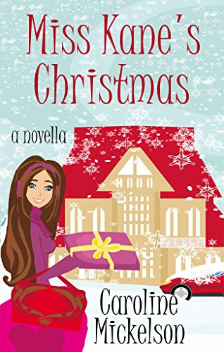 miss-kanes-christmas-a-christmas-central-romantic-comedy-novella
