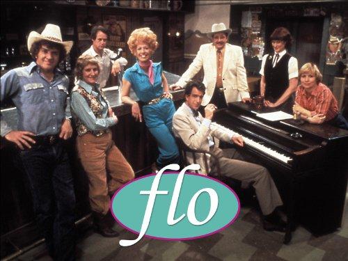 Flo Season 2