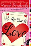 In the Cards: Love image
