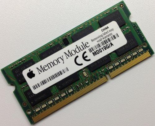 DDR3 Unbuffered PC3-12800E Memory Upgrade Dell PowerEdge T110 II 4x4GB 16GB