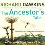 The Ancestor's Tale | Richard Dawkins