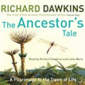 The Ancestor's Tale | [Richard Dawkins]