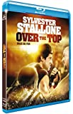 Over the Top - Bras de fer [Blu-ray]
