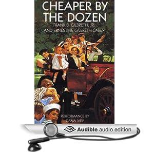 Cheaper by the Dozen 2 Movie Review (2005) | Roger Ebert