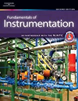 Fundamentals of Instrumentation by NJATC