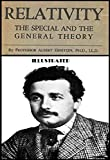 Image of Relativity: The Special and General Theory [Illustrated]