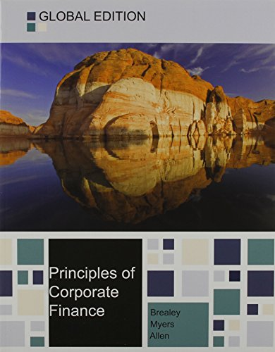 sw-principles-of-corporate-finance-global-edition-with-connect-plus-and-learnsmart-360-days-card