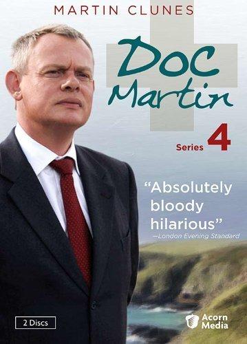 doc-martin-series-4-by-acorn-media