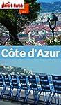 C�te d'Azur 2014-2015 Petit Fut�