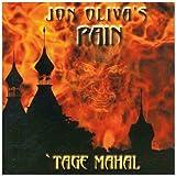 Tage Mahal by Jon Oliva's Pain (2004-10-25)