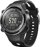 [リスタブルジーピーエス]Wristable GPS 腕時計 GPS機能 ランニング SF-720B