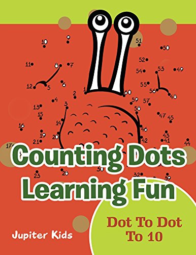counting-dots-learning-fun-dot-to-dot-to-10-dot-to-dot-connect-the-dots-series