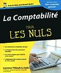 La comptabilit� pour les Nuls: (avec...