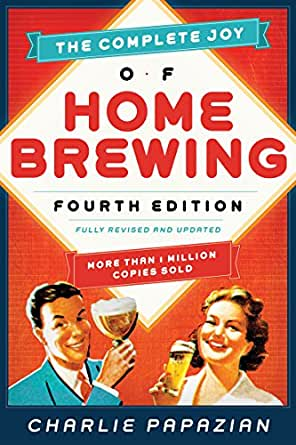 Complete Guide Building Your Home Brewery Pdf Writer