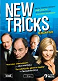 New Tricks: Season 4