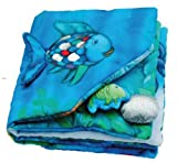 Rainbow-Fish-Gift-of-Sharing-Cloth-Book